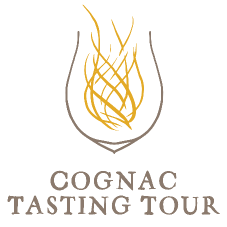 Cognac Tasting Tour, DMC and inbound travel agency in the land of Cognac and Charentes