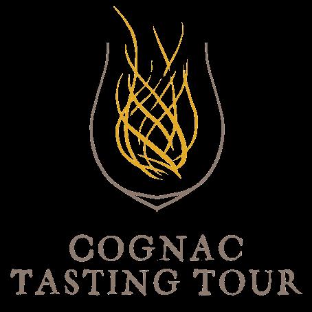 Cognac Tasting Tour, agence de voyages au pays du Cognac et en Charentes