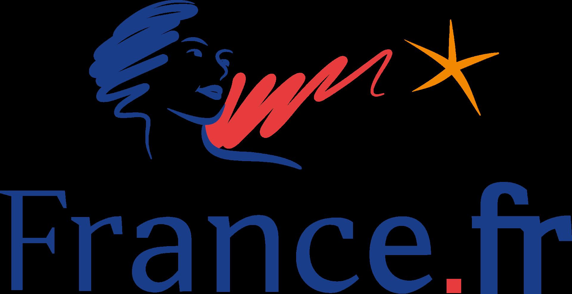 Agence de voyages immatriculée par Atout France